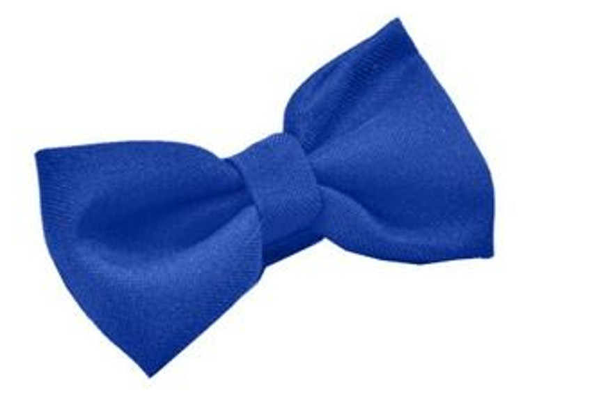 Gb9-F324G - PAPILLON DACRON - Bluette