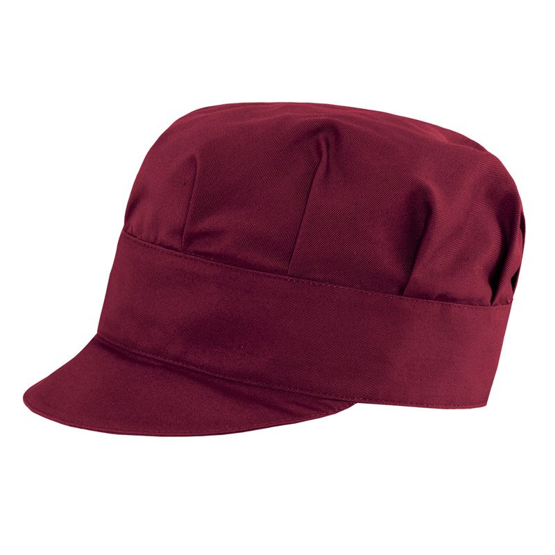 Gb9-F337L - Cappello Tommy - Bourdeaux